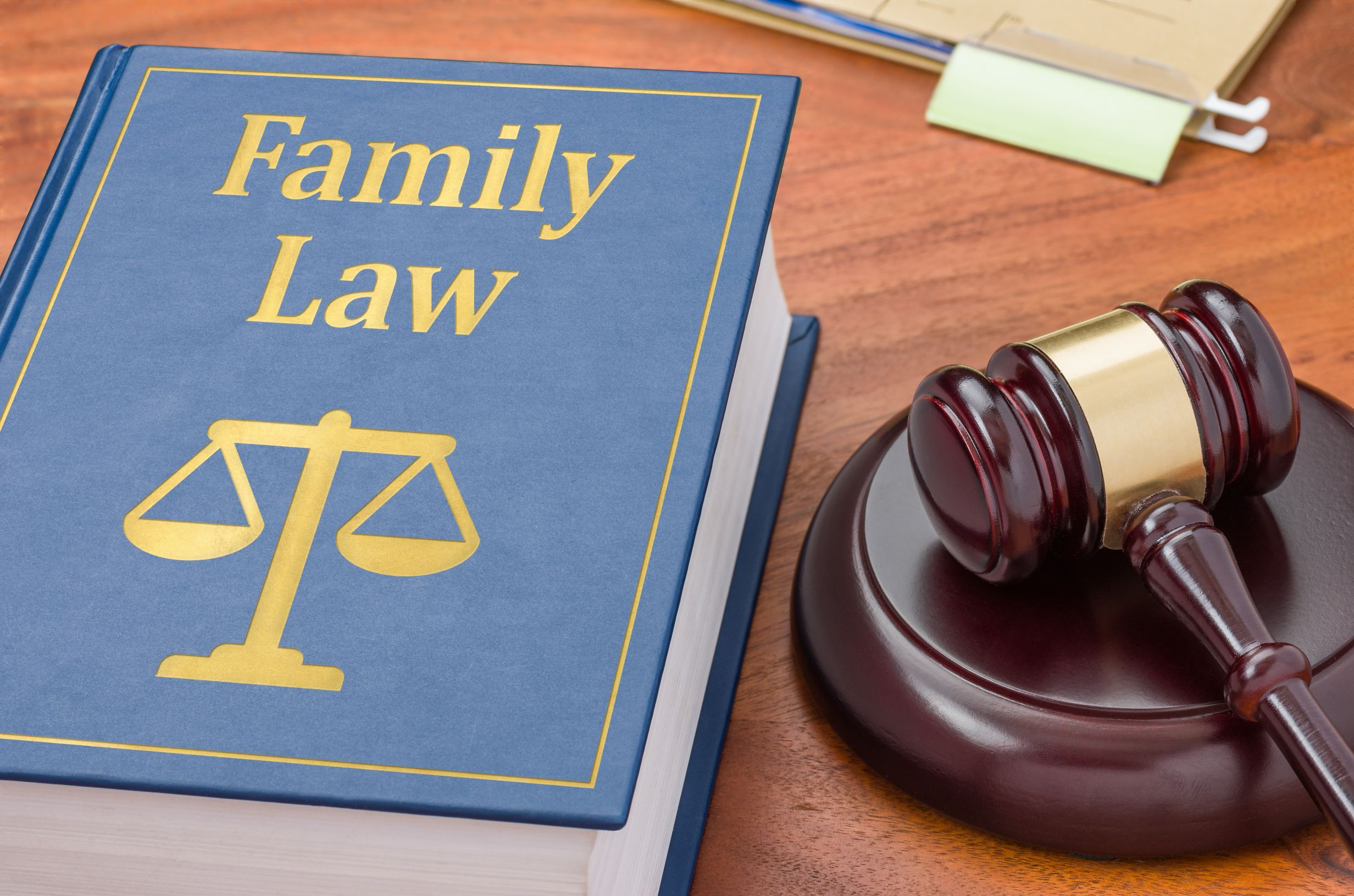 lawyers-family